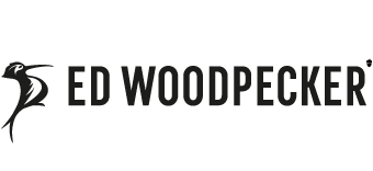 ED WOODPECKER